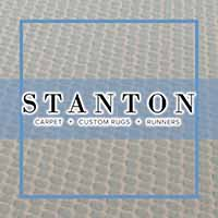 Stanton Carpet Custom Rugs and Runners