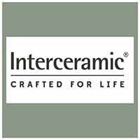 Interceramic is crafted for life