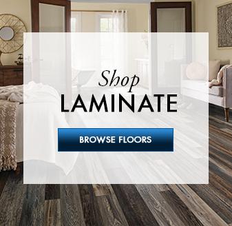 Shop Laminate