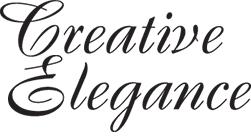 Creative Elegance